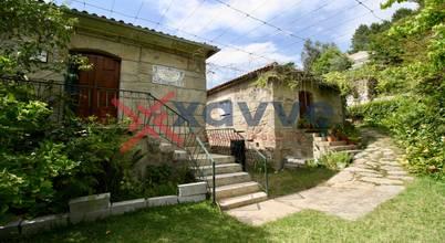 XAVVE  - Mediação Imobiliária