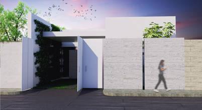 JD+Architecture