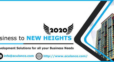 Aculance IT Soulutions Pvt. Ltd.
