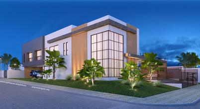 Projettare arquitetura e design