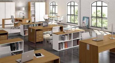 DesignUfficio.com