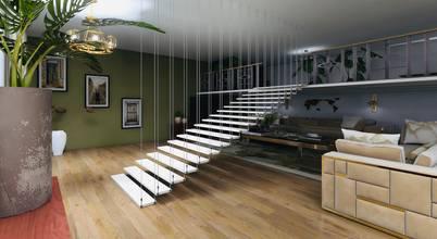 Famewalk Interiors