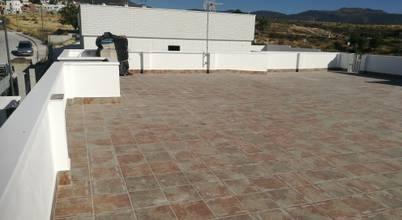Construcciones Granada