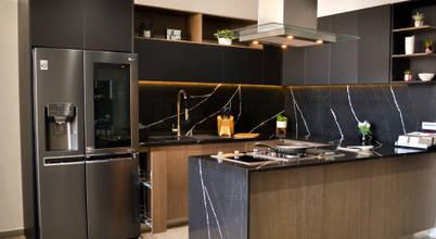 Madiro Kitchen Studio