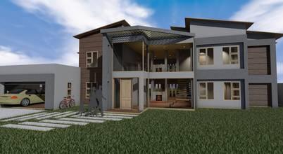 Du Plessis Architecture