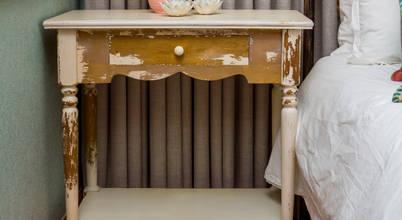 Living Divani Lifestyle Interior Designers
