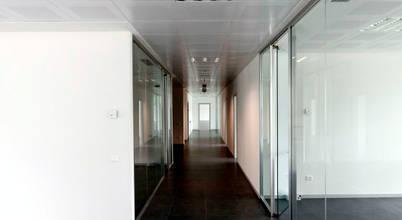 VUERICH Arredo e progettazione uffici
