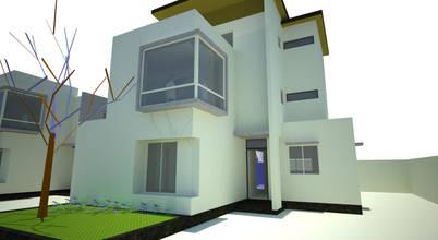 Ruben_Alvarez_Arquitecto