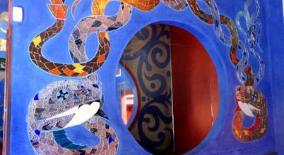 Mosaideko Estudio de Diseño