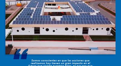 Rennergy Paneles Solares