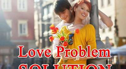 +91-9116799099 Love Problem Solution Baba Ji Canada
