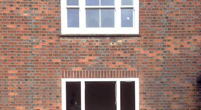 Sash Window Specialist