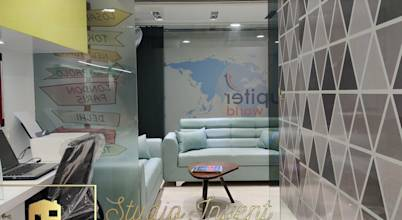 Find The Right Interior Designers Decorators In Pune India Homify