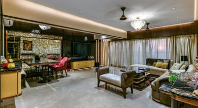 Navin Nisar Design