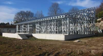 URBIMAGEM - Sistemas de Arquitectura e Construção, Lda