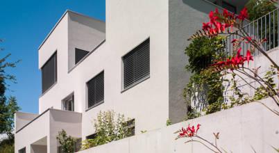 BLGB Architektur-Fotografie
