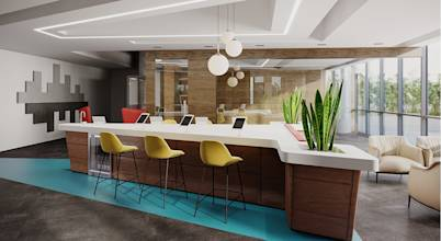 Nahawi Design Studio