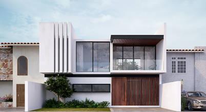 GLE Arquitectura