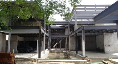 CA Construcciones