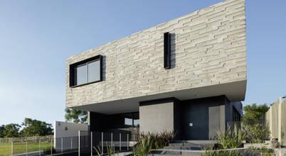 Falguera Arquitectura