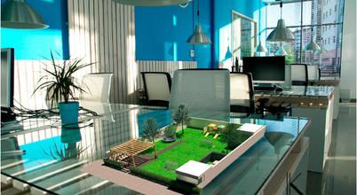Kin Studio Design