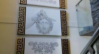 Art Decoración México