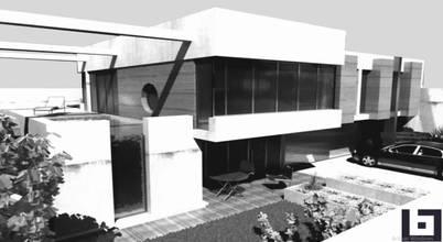 BAENA ARQUITECTURA -(Arquitectura y construcción)-