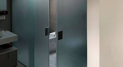 AISI Design srl