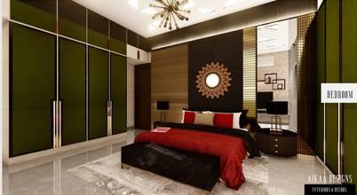 Aikaa Designs