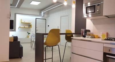 Vanila Studio Design