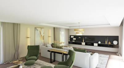 Comfort & Interior
