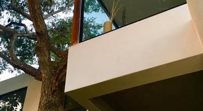 Marco Aldaco Arquitecto