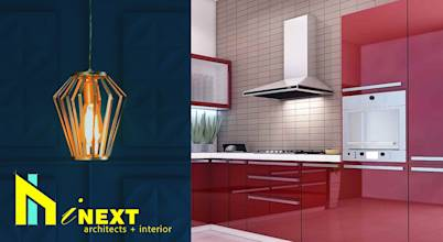 inext architects interiors