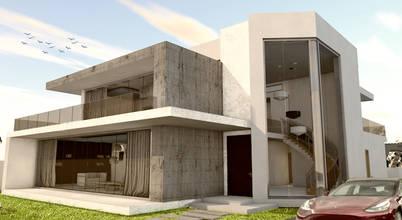 Arquitecto Rosario