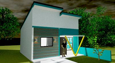 Purnama design and build