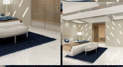 Space Design Group - Mulund W