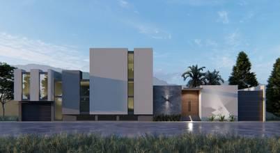RG Arquitectos