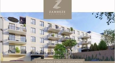 IMOV - Real Estate