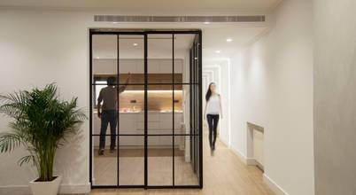 Z3 Arquitectura Interior