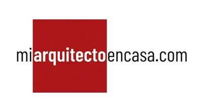 MIARQUITECTOENCASA.COM