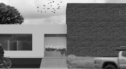 ECCO Arquitectura/Interiorismo