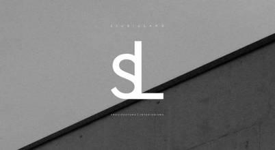 studioLARQ - Luis Portero, arquitecto - ARQUITECTURA  |  INTERIORISMO