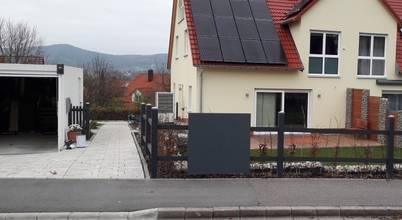 DSHP Der SmartHome Profi GmbH