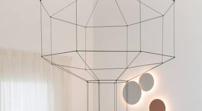 HoffmannWehr | Arquitectura y diseño interior