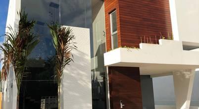 Atemporal Arquitectura Chetumal