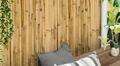 Estilo Bambu