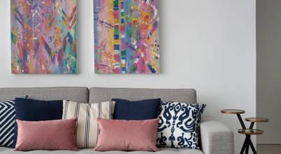 Claudia Infante Design