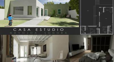 CO arquitectura