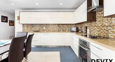 Devix kitchens