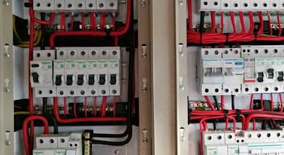 Centurion Electricians and Plumbers (The Electric Plumber)